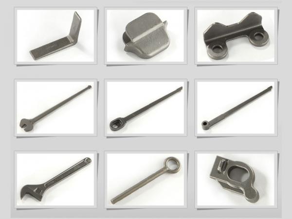 Hand-tools Parts